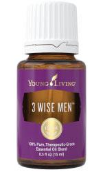 3 Wise Men™