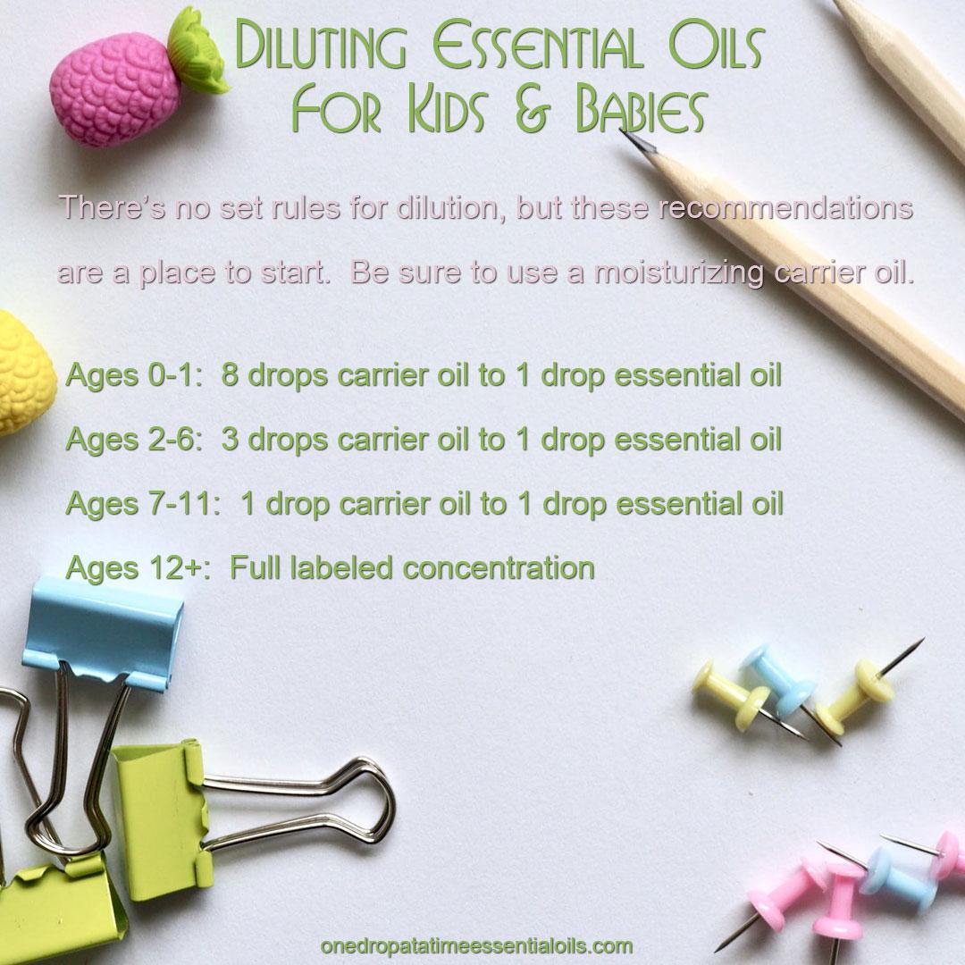 Geranium Essential Oil One Drop At A Time Essential Oils
