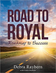 Road To Royal Roadmap To Success