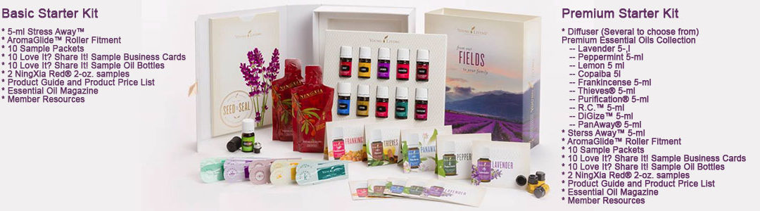 How to order young living essential oils one drop at a time how to order young living essential oils colourmoves